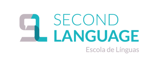 moodle.secondlanguage.pt